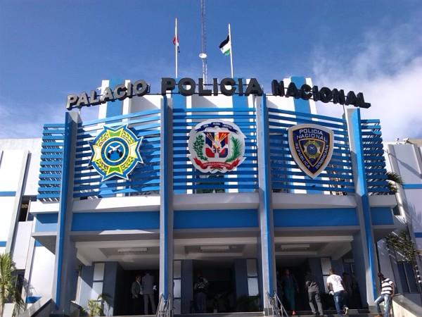 PN investiga muerte de un joven por arma de fuego en el ensanche Luperón