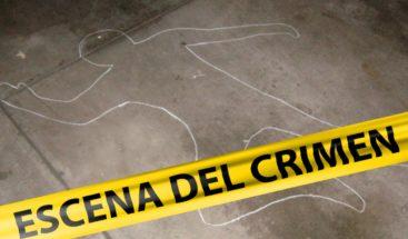 Desconocidos asesinan comerciante en Esperanza, provincia Valverde