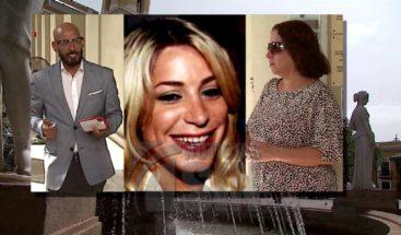 "Declaran culpable de asesinato a la ""Viuda Negra"" de PR"
