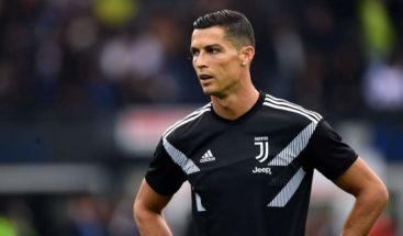 Abogado de Ronaldo, dice es invento violación atribuida a su cliente