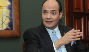 Nieto de Trujillo acusa a CNM de querer elegir jueces respondan a Medina