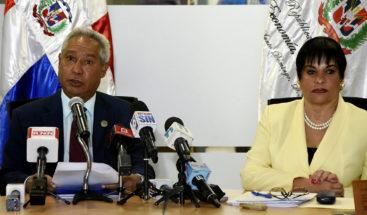 Ministerio de Economía desestima asignar RD$60 millones a ASFL