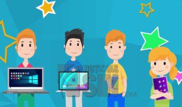 Fácil acceso a contenidos en dispositivos trae preocupación a padres