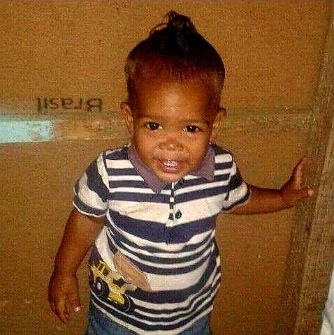 Muere niño de dos años electrocutado en Montecristi
