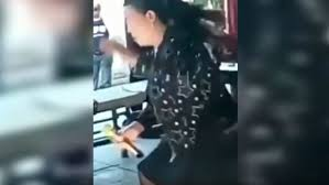 Tragedia: Fallece en el escenario mientras ofrece un concierto en China