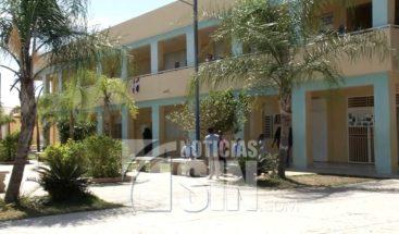 Educa: Calidad educación dominicana no ha ido a velocidad que se espera