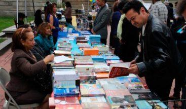 Cultura exhorta respaldar la Feria del Libro Dominicano en Nueva York