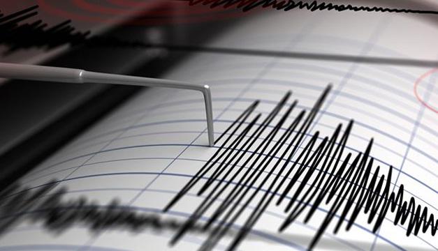 Terremoto magnitud 5,9 sacude Haití y causa daños en el norte del país