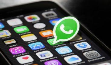 WhatsApp se prepara para introducir la difusión de anuncios en 2019