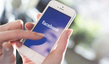 ¡Conócelas! Facebook lanza funciones para evitar el acoso