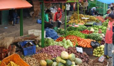 Ejecutan plan para garantizar seguridad en productos de consumo