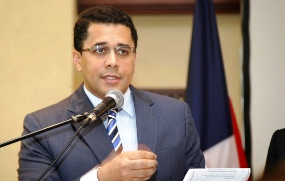 David Collado es el alcalde mejor valorado de América, según ranking MITOFSKY