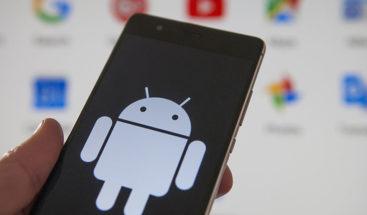 Descubren una peligrosa vulnerabilidad en los teléfonos con Android