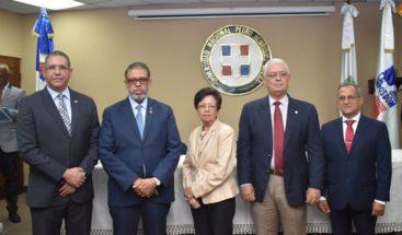 RD acogerá congreso internacional de aeronáutica y espacio
