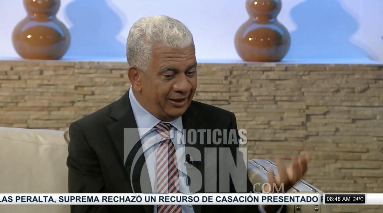 Fenatrado explica las propuestas que hace al Gobierno para combustibles