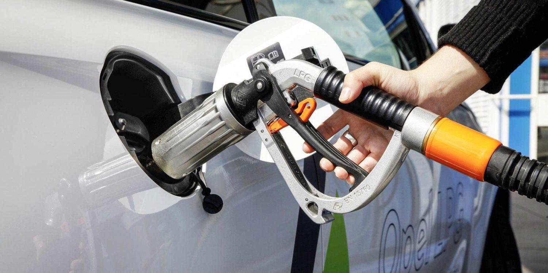 Jamaica se suma al autogas y pide a RD seguir su ejemplo