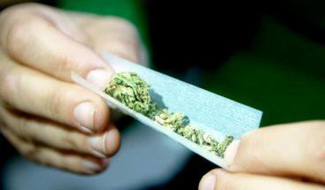 Aeropuerto de Los Ángeles permitirá cargar marihuana en equipaje de mano