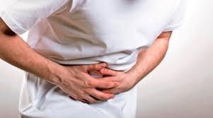 ¿Operar o no?: La apendicitis podría curarse efectivamente sin cirugía