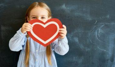Mi hijo tiene una cardiopatía congénita, ¿y ahora qué?
