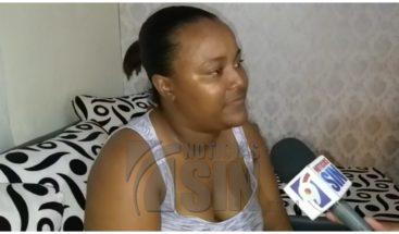 Familiares de un niño de 12 años solicitan ayuda para operar el pequeño