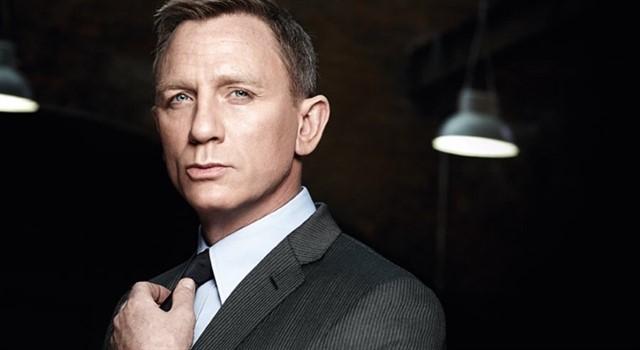 El agente 007 seguirá siendo un hombre, dice la productora de James Bond