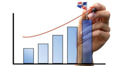 Economía dominicana crecerá 6.4% este año y 5.0 en 2019, según el FMI