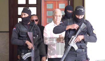 Aplazan audiencia caso Yuniol Ramírez; abogados recusan jueza