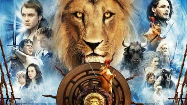 Netflix creará series y películas basadas en