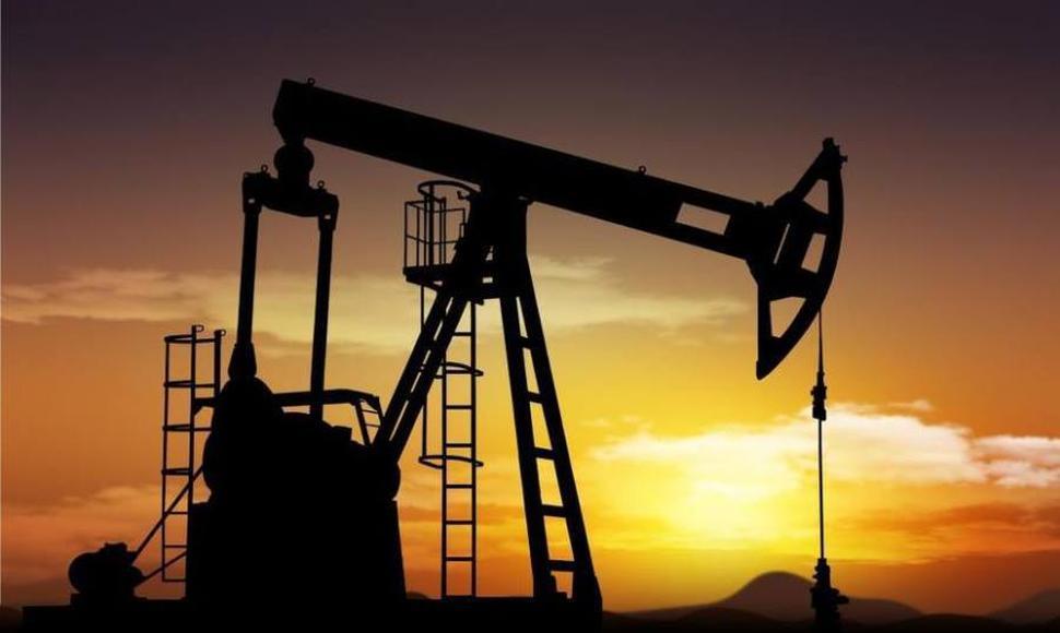Crece precio del petróleo en medio de tensiones entre EE.UU. y Arabia S.