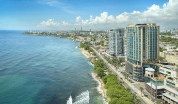 República Dominicana está en puesto 22 de ránking de países corruptos