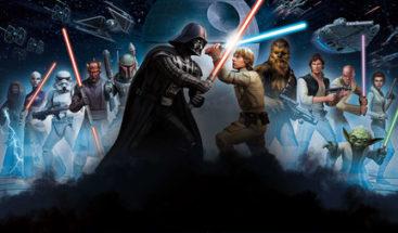 Disney renuncia a la película