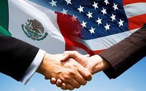 México y EE.UU. resolveránconflicto de aranceles al acero y aluminio