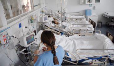Salud Pública pondrá a disposición del público información de camas disponibles para COVID-19 en cada centro
