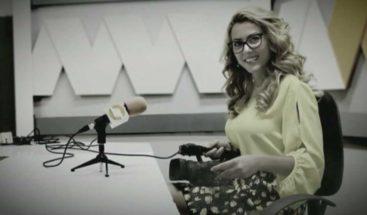 Arrestan a un sospechoso del asesinato a la periodista búlgara Marinova