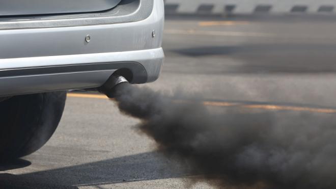 Crean sistema que evita emisiones de CO2 al elaborar combustible líquido