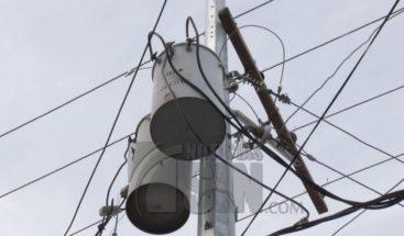 Déficit eléctrico costará al Estado alrededor de 750 millones de dólares