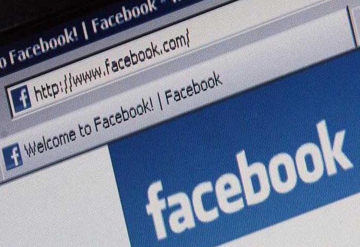 Facebook elimina cuentas y páginas vinculadas a grupo afín a Bolsonaro
