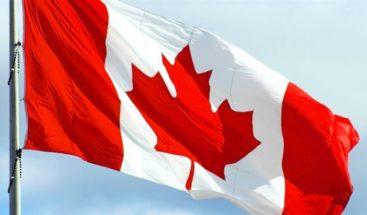 Canadá denuncia varios ciberataques supuestamente ejecutados por Rusia