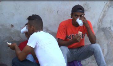 Oposición venezolana pide investigar torturas a presos políticos