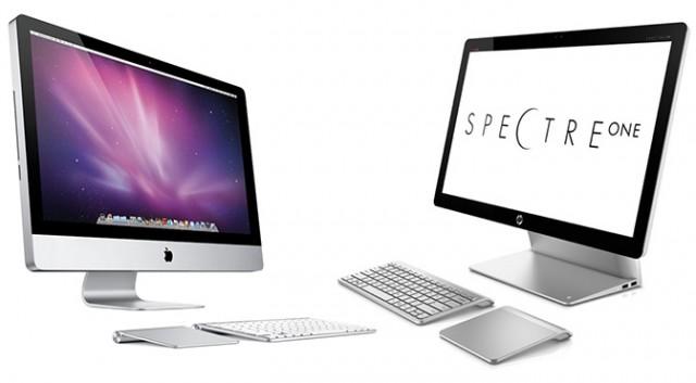 Apple fija para 30 de octubre acto en que se esperan nuevos Macs e iPads