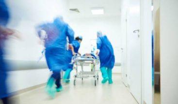 Mueren seis niños por brote de virus en centro sanitario en Nueva Jersey