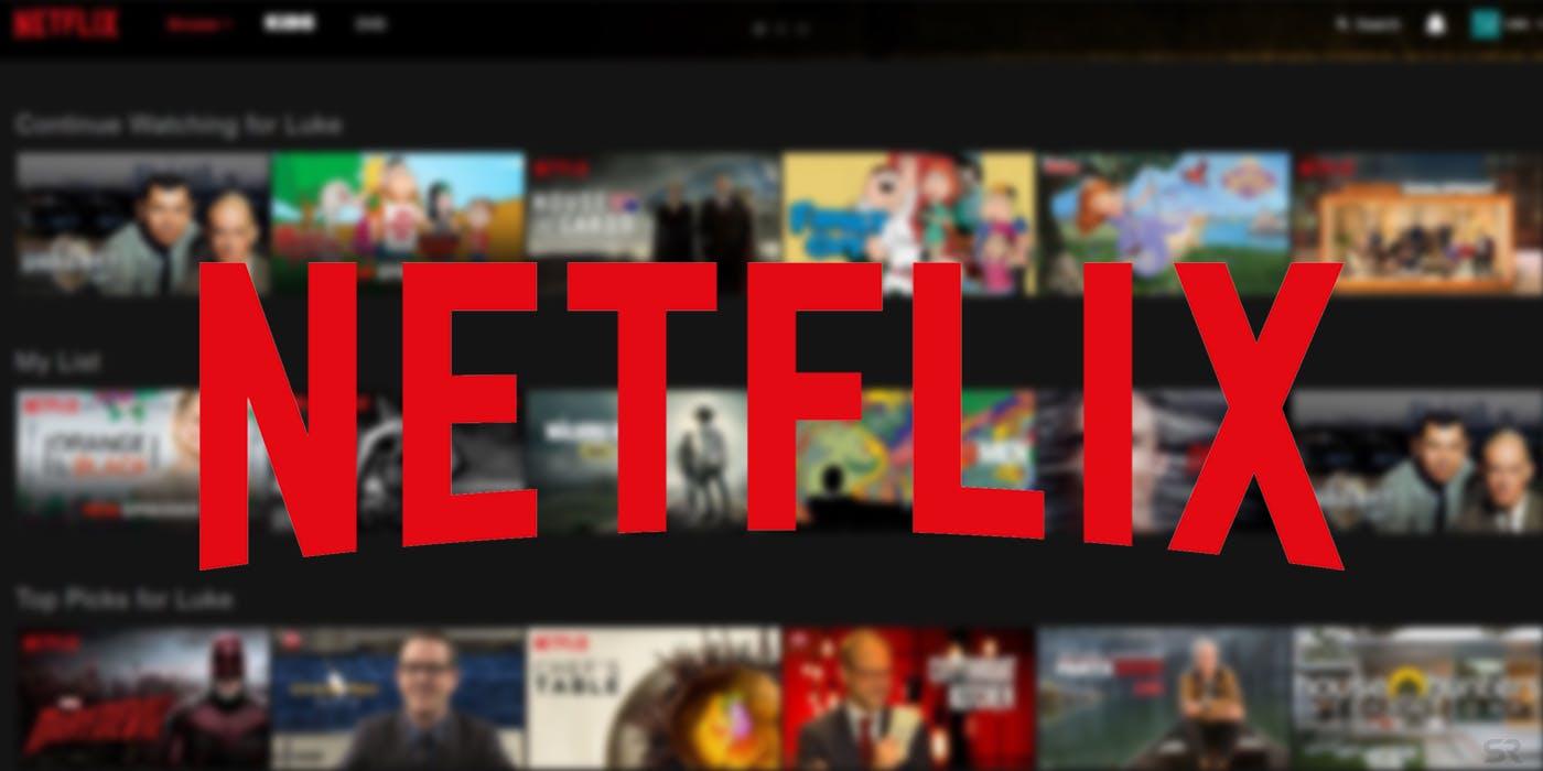 Netflix gana 1.077 millones en lo que va de año
