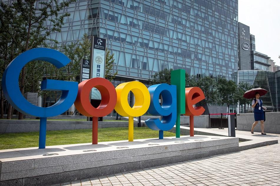 Google habla español en varios acentos y otros clics tecnológicos