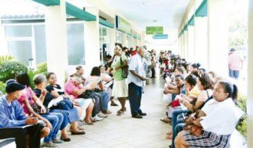 Dueños de clínicas descontentos con Gobierno por mejorara de hospitales