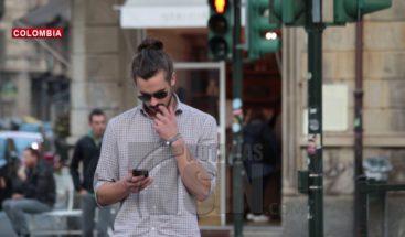¿Quieres saber si eres adicto al celular?