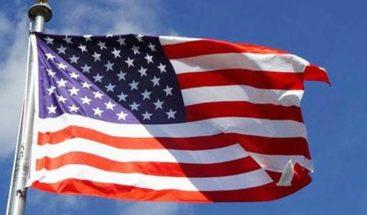 EE.UU. acusa 7 agentes de inteligencia rusos de 'hackear' agencias