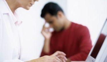 Mitad de mujeres y tercio de hombres en riesgo enfermedades neurológicas