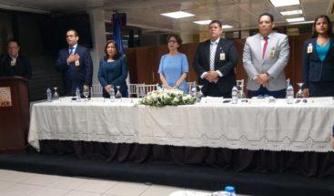 Comisión de la JCE evalúa propuestas para dirigir junta de Santiago