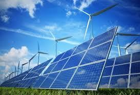 Equipos especiales permitirán a Cuba obtener energía