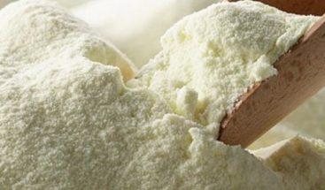 Fenacerd abordará tema de la leche y otros productos
